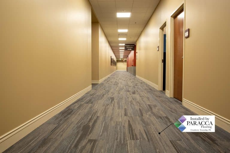 paracca flooring_1-15-19_victory church-20