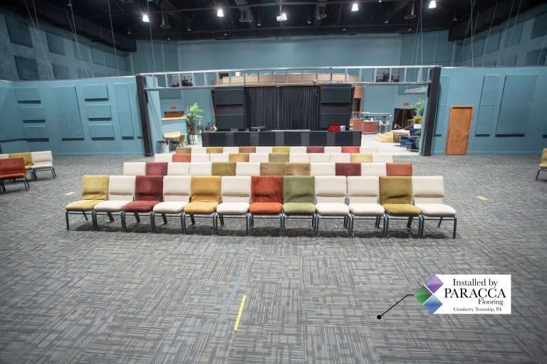 paracca flooring_1-15-19_victory church-28