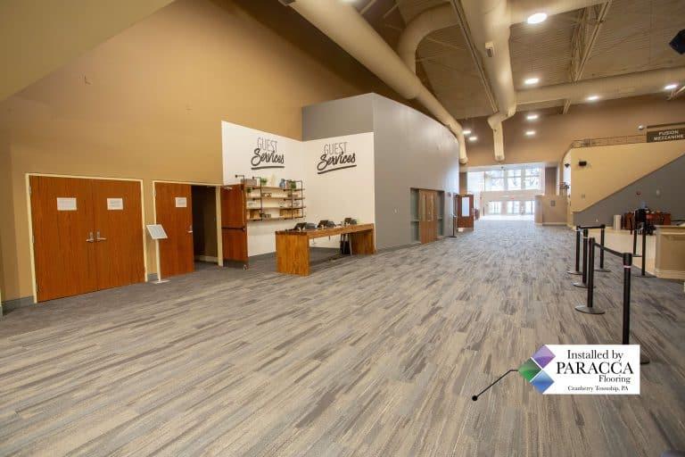 paracca flooring_1-15-19_victory church-31