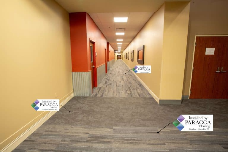 paracca flooring_1-15-19_victory church-32