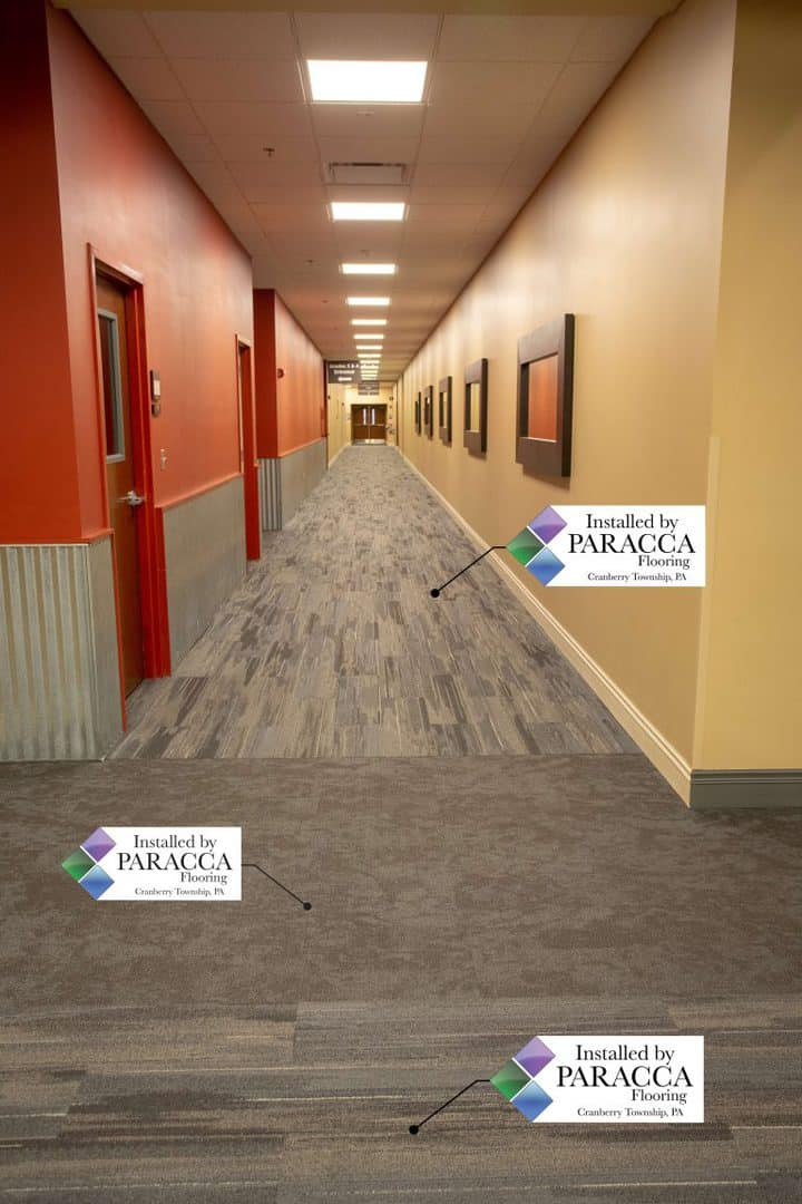 paracca flooring_1-15-19_victory church-33