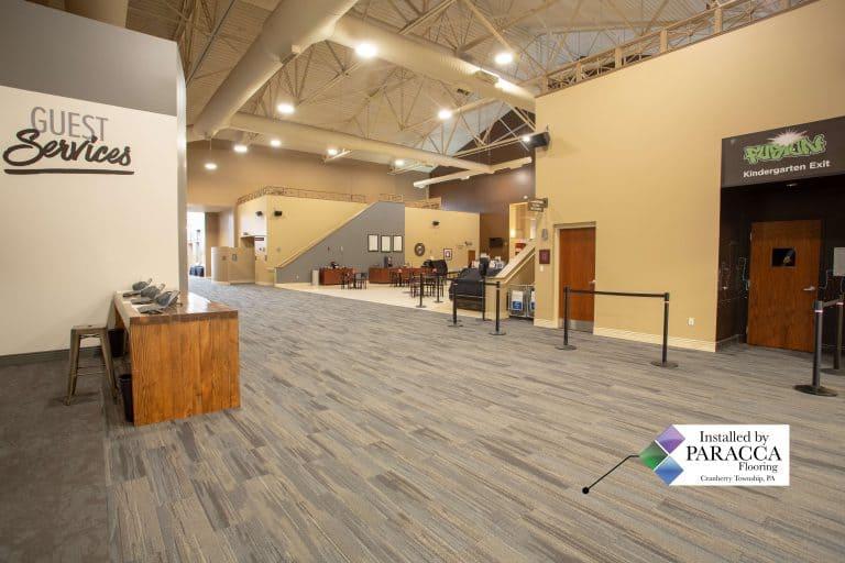 paracca flooring_1-15-19_victory church-34