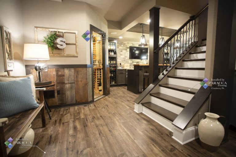 paracca_flooring_8-10-18_installed_by_01_itok=WsVZC61T