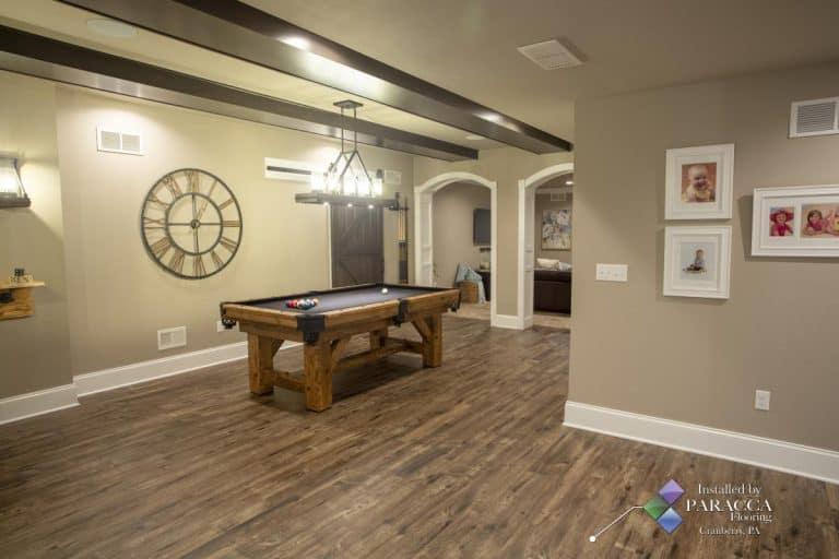 paracca_flooring_8-10-18_installed_by_11_itok=mMSeqN0O