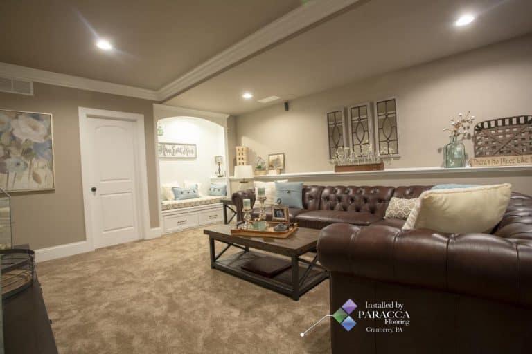 paracca_flooring_8-10-18_installed_by_15_itok=nDxFtrS1