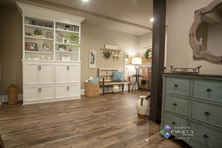 paracca_flooring_8-10-18_installed_by_18_itok=mcOE4CRn