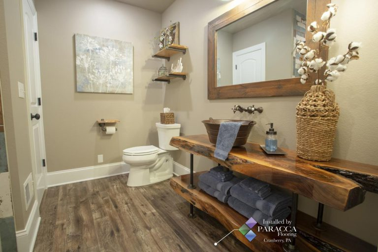 paracca_flooring_8-10-18_installed_by_19_itok=O8tzY-T4