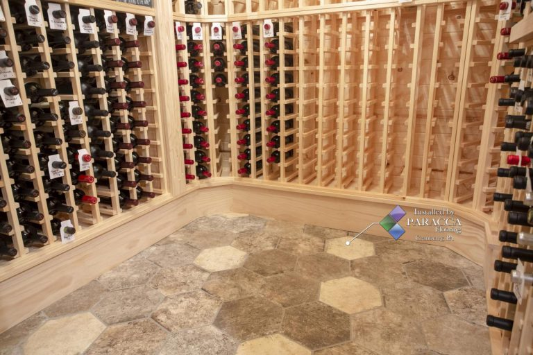 paracca_flooring_8-10-18_installed_by_24_itok=55lOESI7