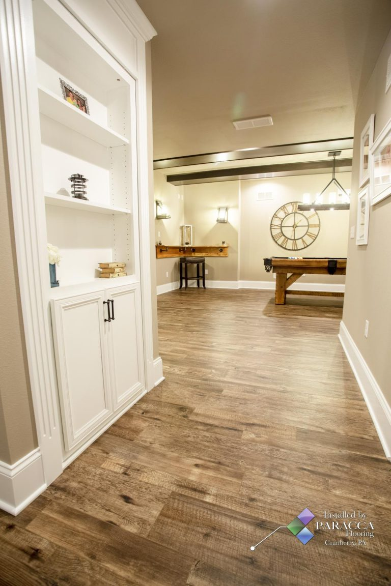paracca_flooring_8-10-18_installed_by_28_itok=oZ0hsY1w