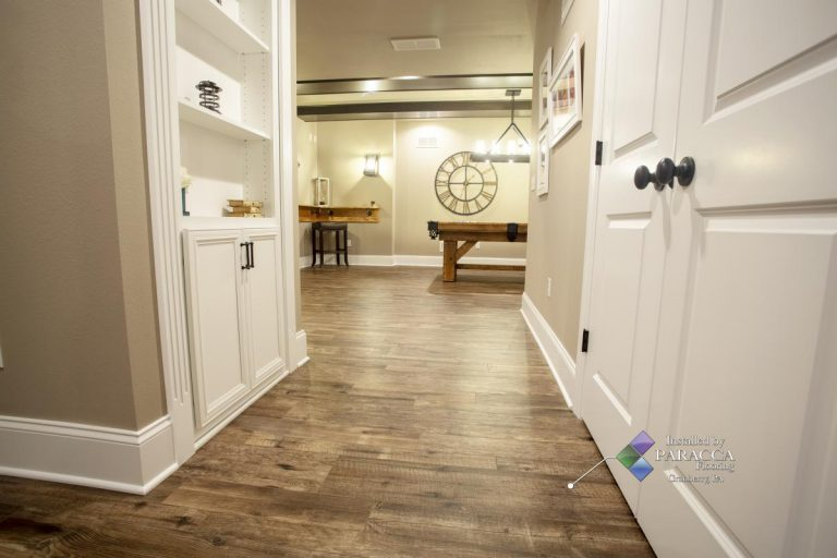 paracca_flooring_8-10-18_installed_by_29_itok=s2QAmyrB