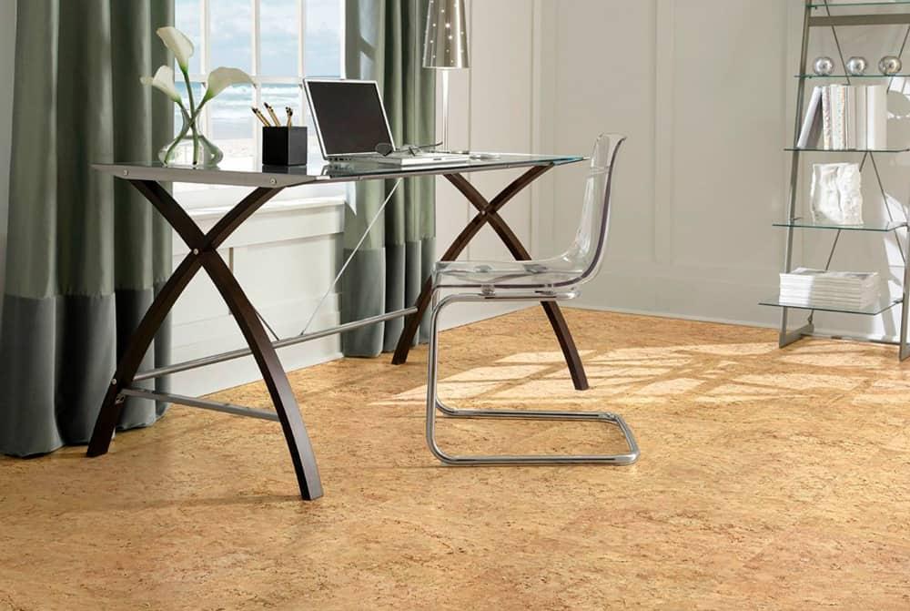 paracca_flooring_product_amalfi_beige