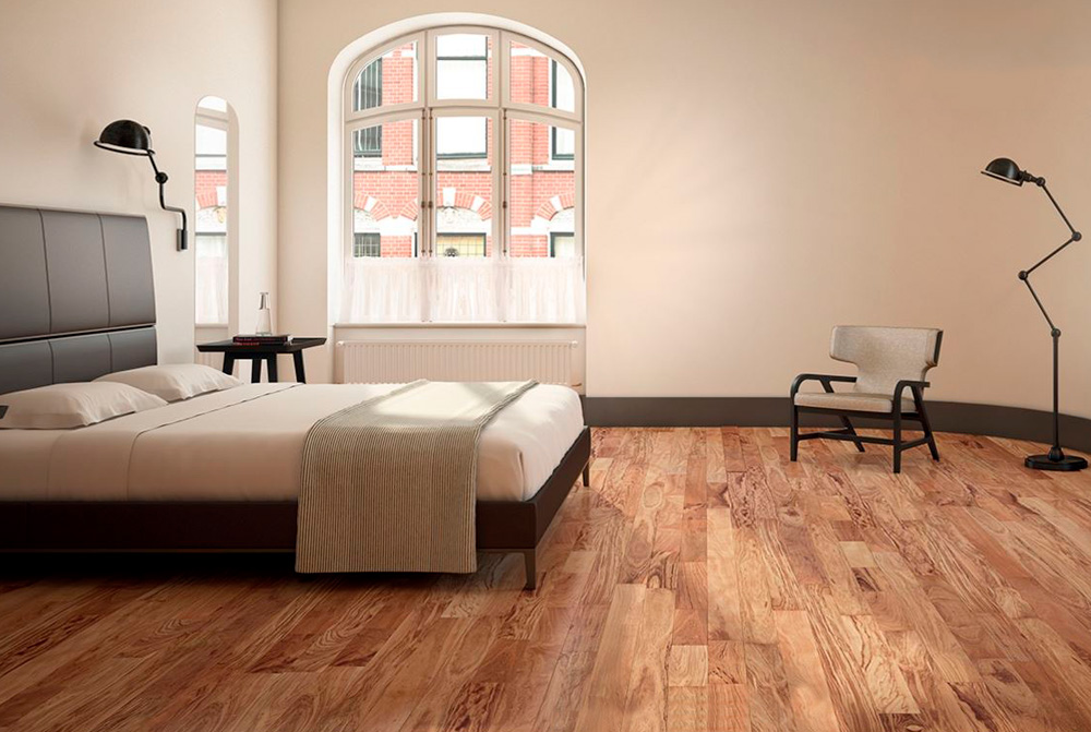 paracca_flooring_product_angico