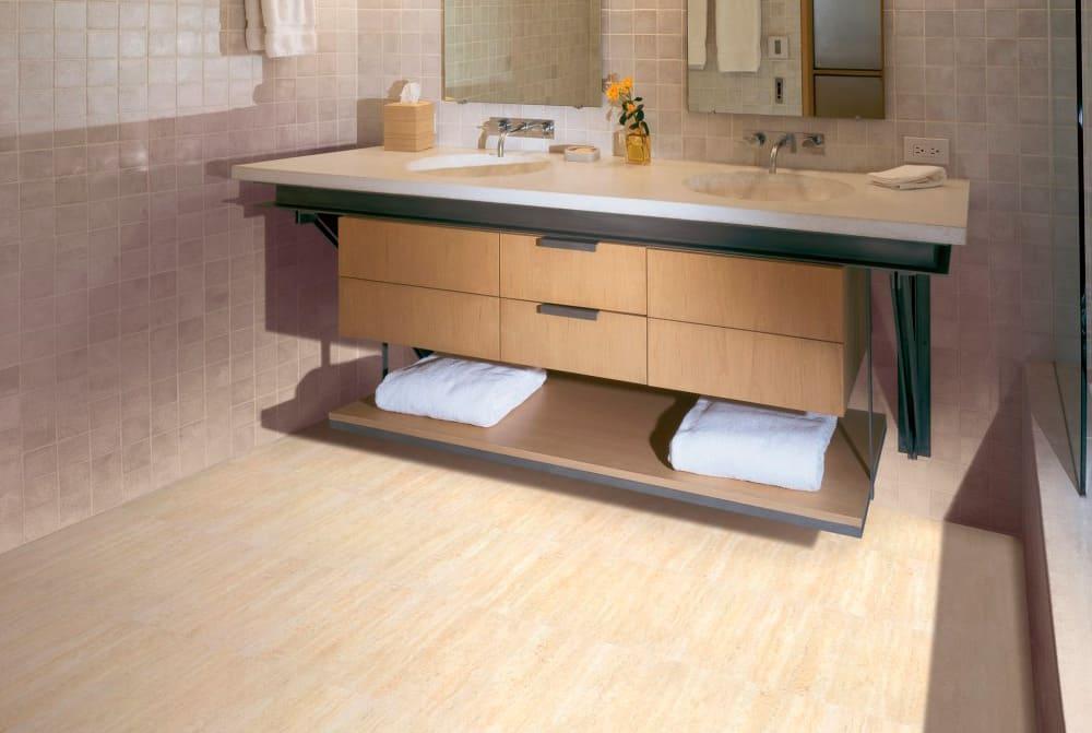 paracca_flooring_product_ankara_travertine