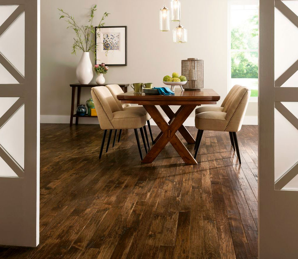 paracca_flooring_product_armstrong_hickory_river_house