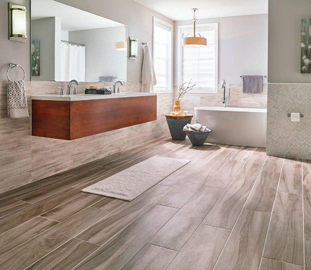 paracca_flooring_product_aspen_ashwood