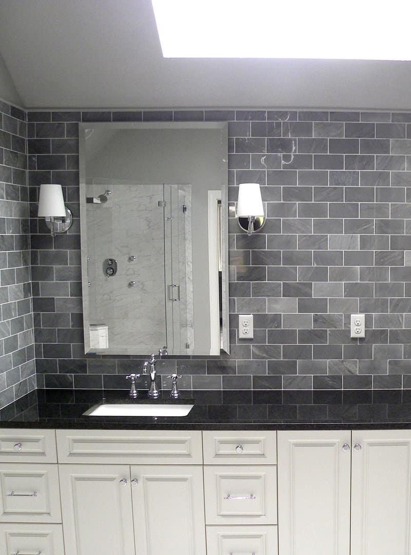 paracca_flooring_product_bardigilo_marble