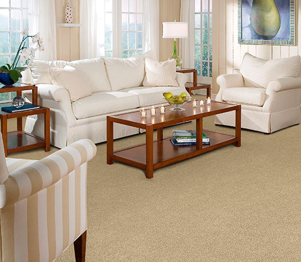 paracca_flooring_product_beaulieu_charismatic
