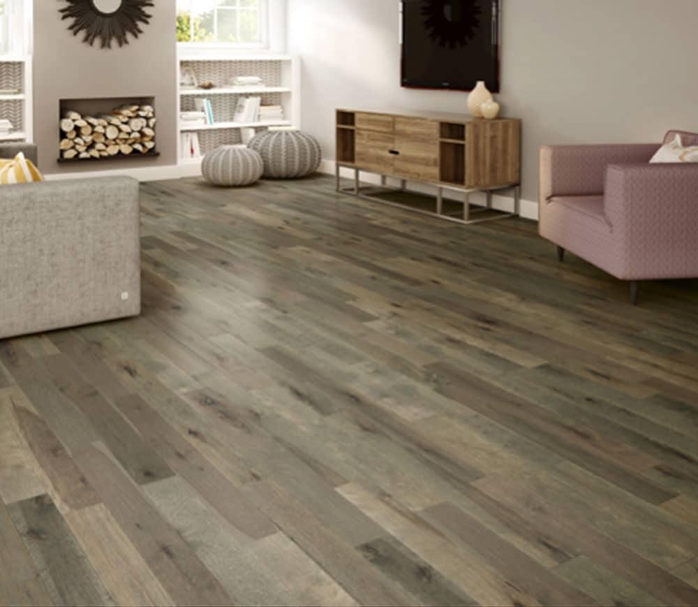 paracca_flooring_product_birch_merisier_nuggat