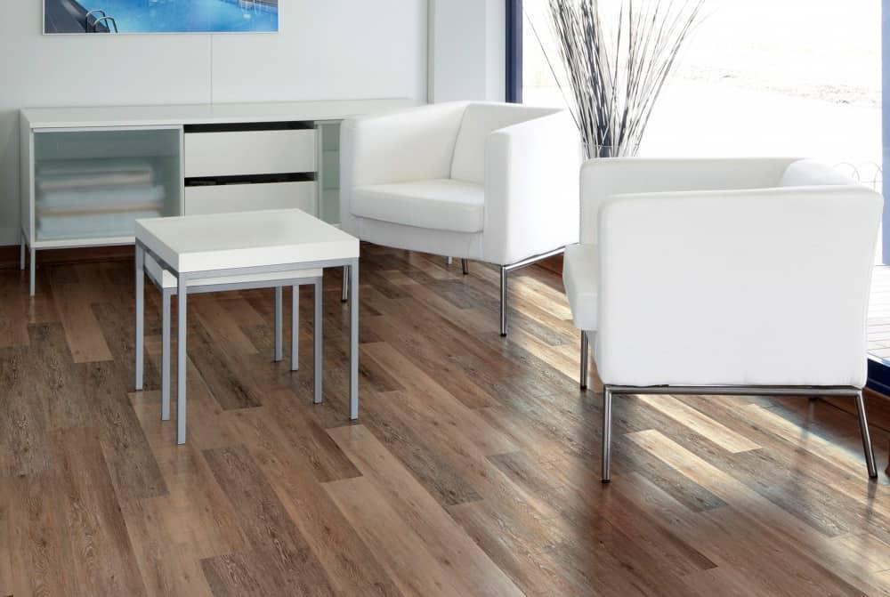 paracca_flooring_product_blackstone_oak