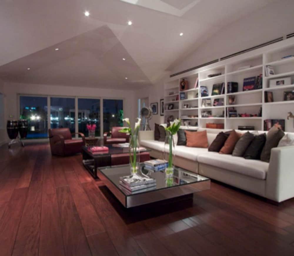 paracca_flooring_product_brazillian_walnut