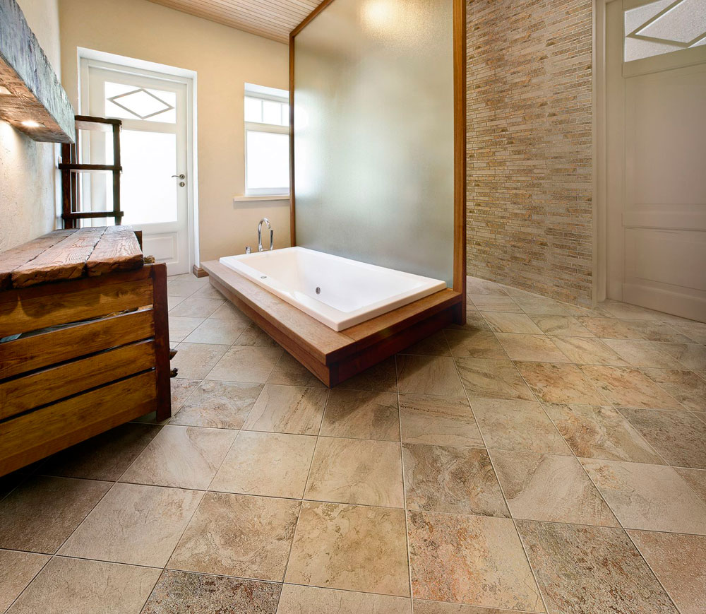 paracca_flooring_product_calabaria