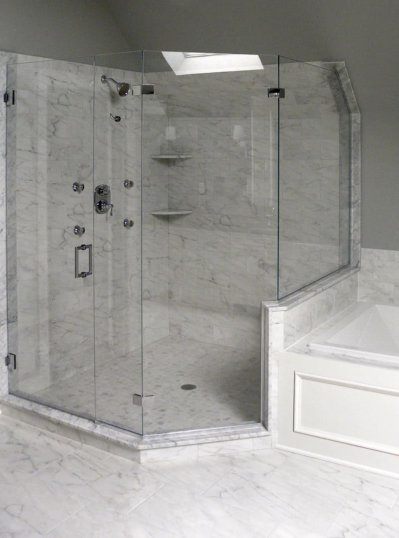 paracca_flooring_product_carrara_marble