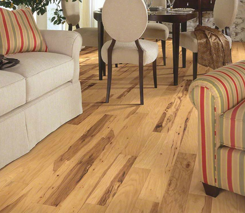 paracca_flooring_product_castile_honey_spice