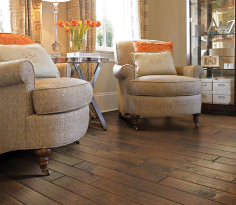 paracca_flooring_product_colonial_manor_hobnail