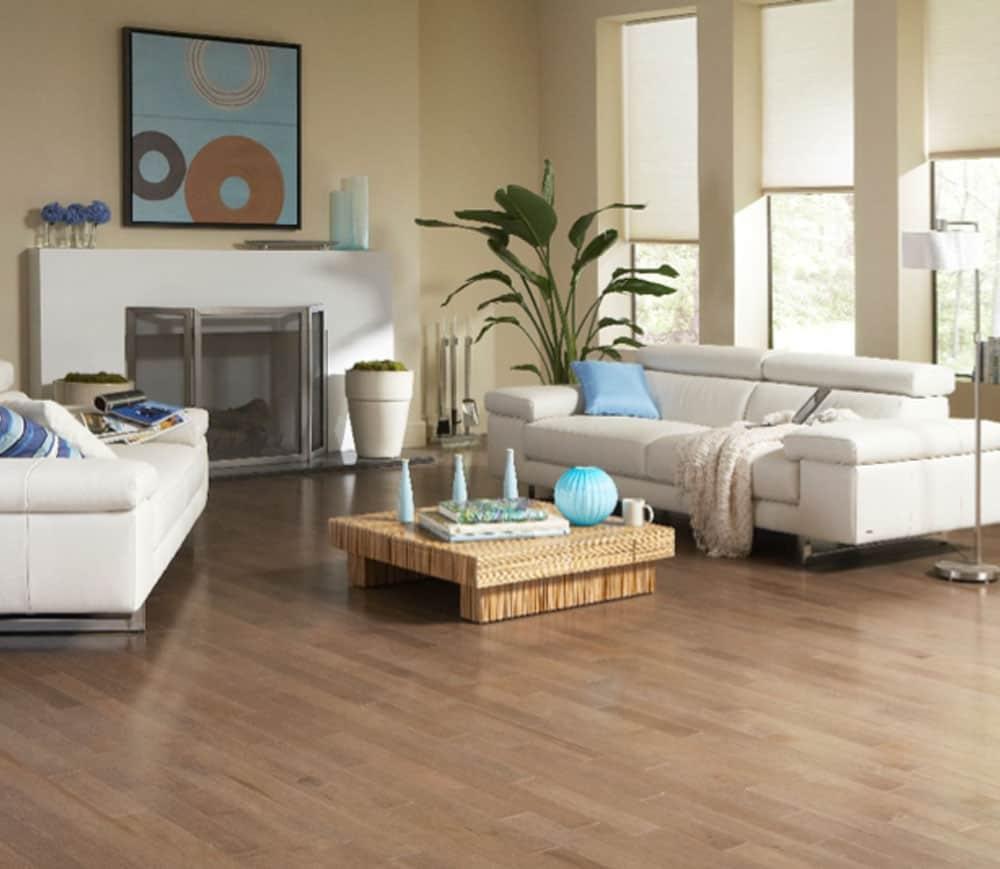 paracca_flooring_product_erable_hard_maple_koala