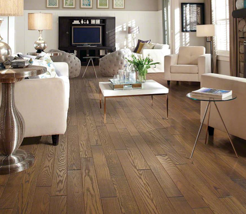 paracca_flooring_product_homestead_copper