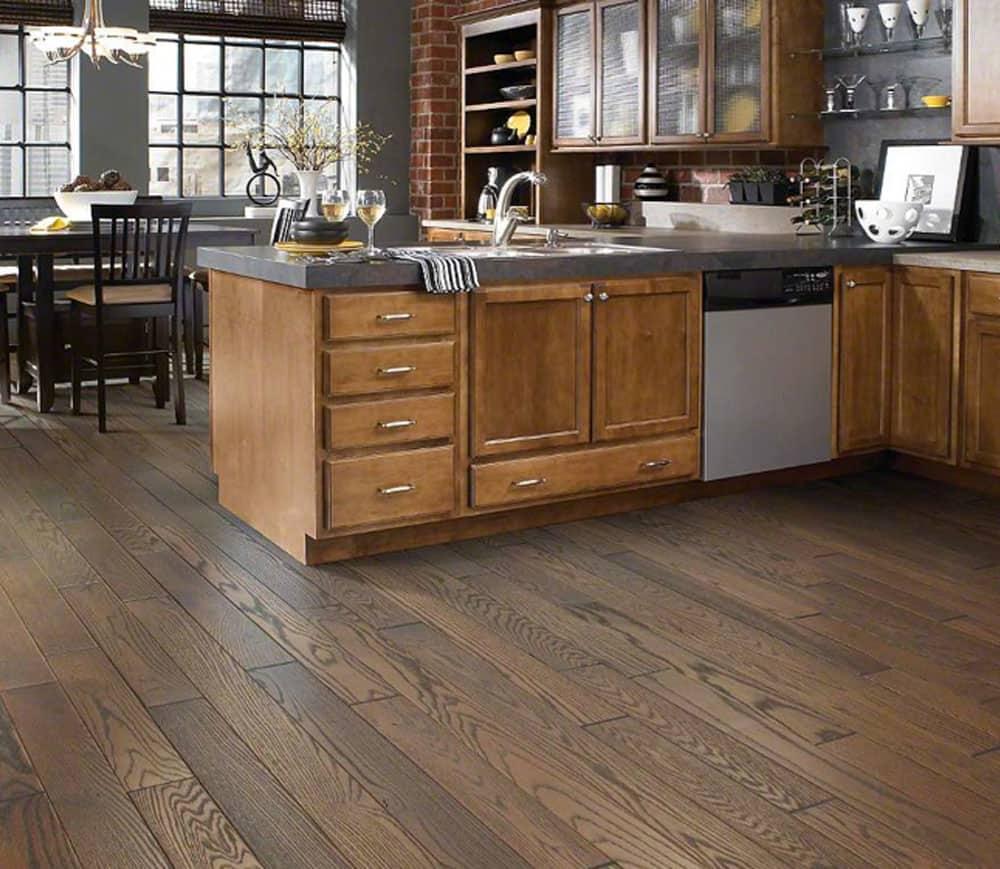 paracca_flooring_product_homestead_hearth