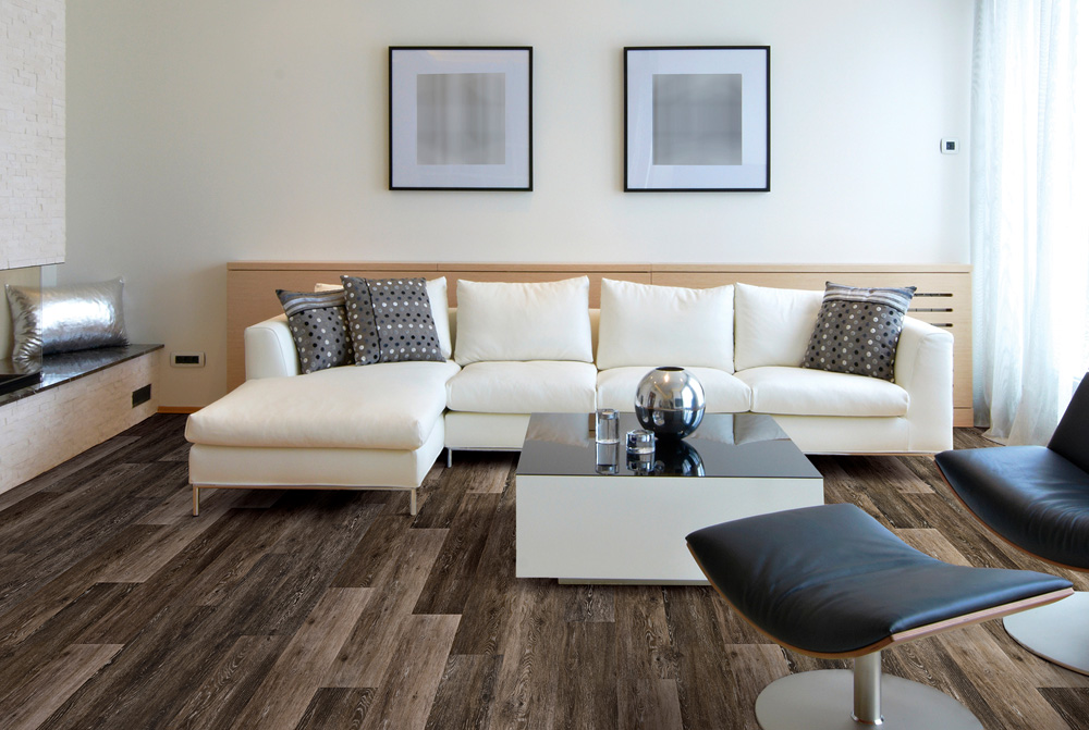 paracca_flooring_product_hudson_valley_oak