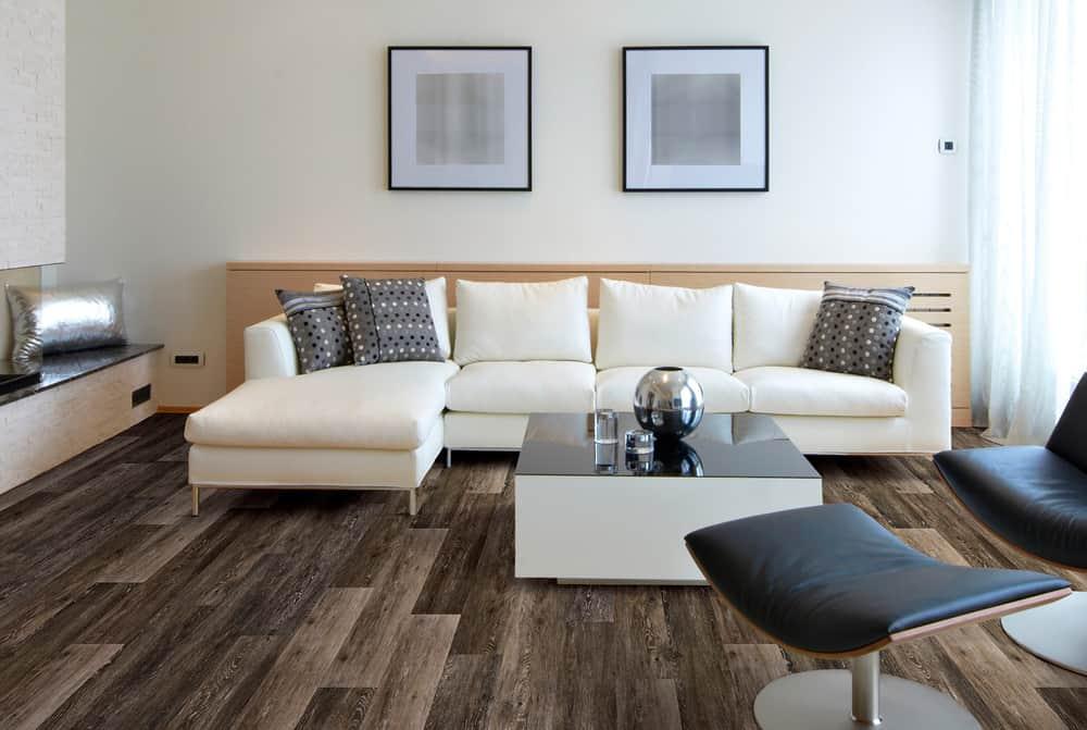 paracca_flooring_product_hudson_valley_oak