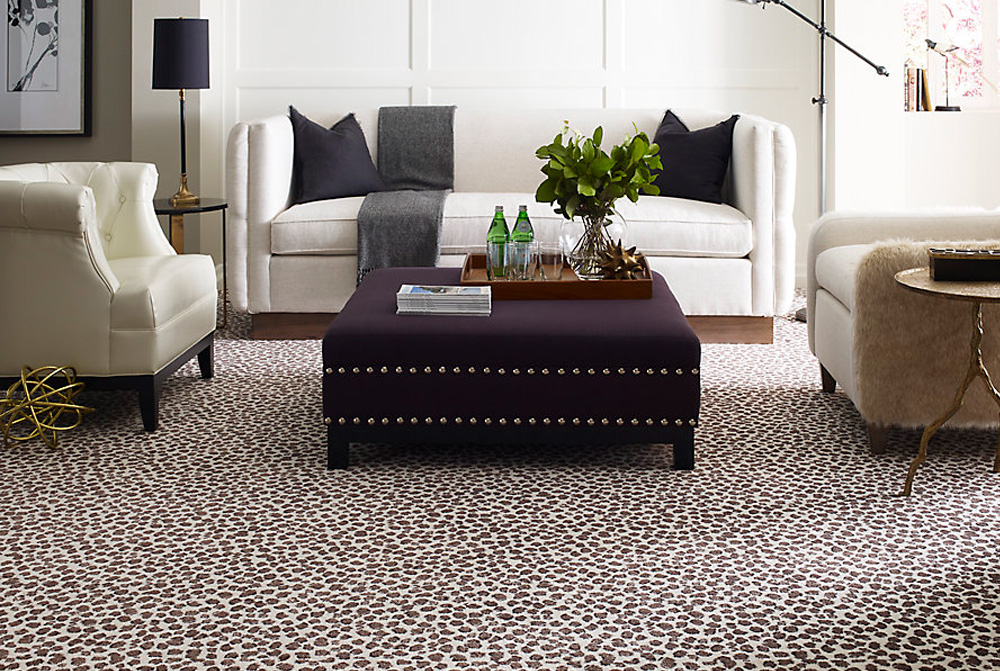 paracca_flooring_product_karastan_savanna_scenes_snow_leopard