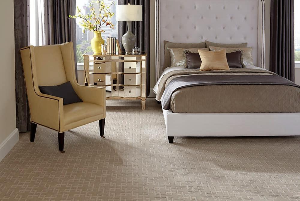 paracca_flooring_product_karastand_iconic_square