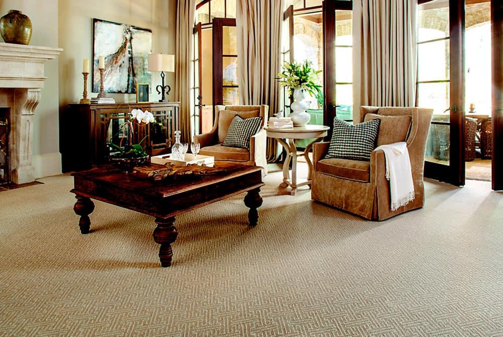 paracca_flooring_product_karastand_leighland
