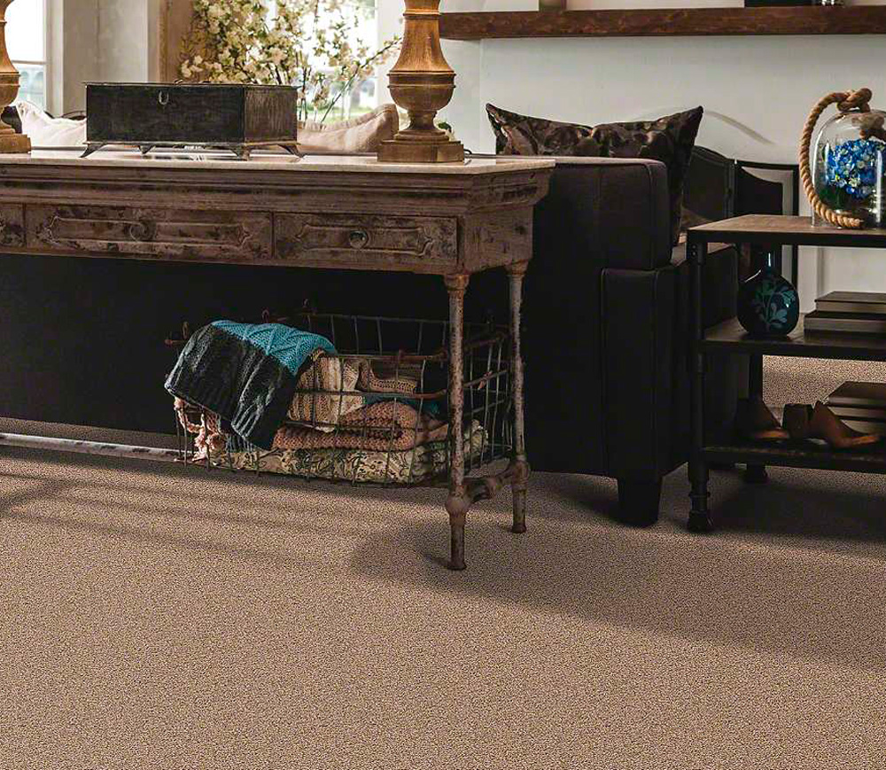 paracca_flooring_product_life_guard_anchorage_twist