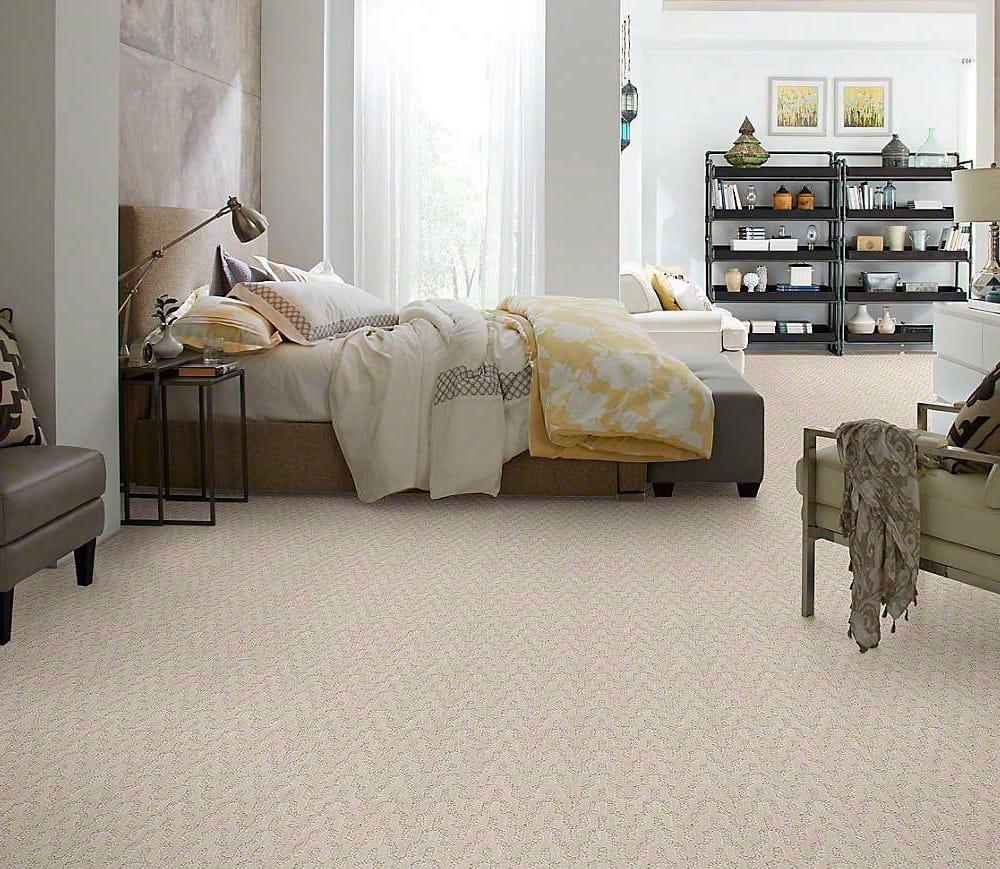 paracca_flooring_product_life_guard_brush_stroke