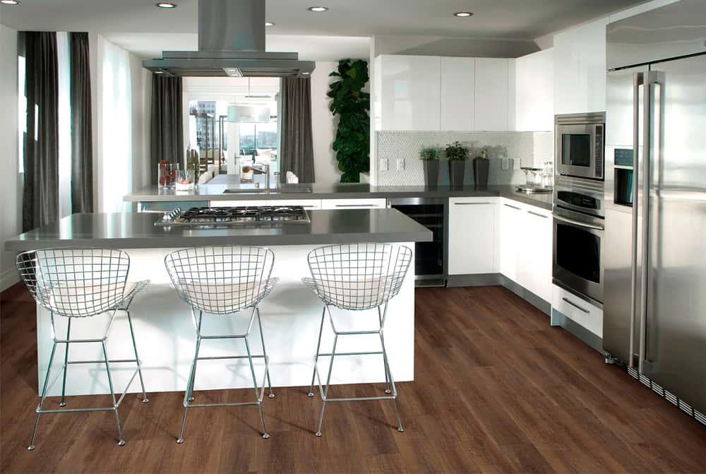 paracca_flooring_product_margate_oak2