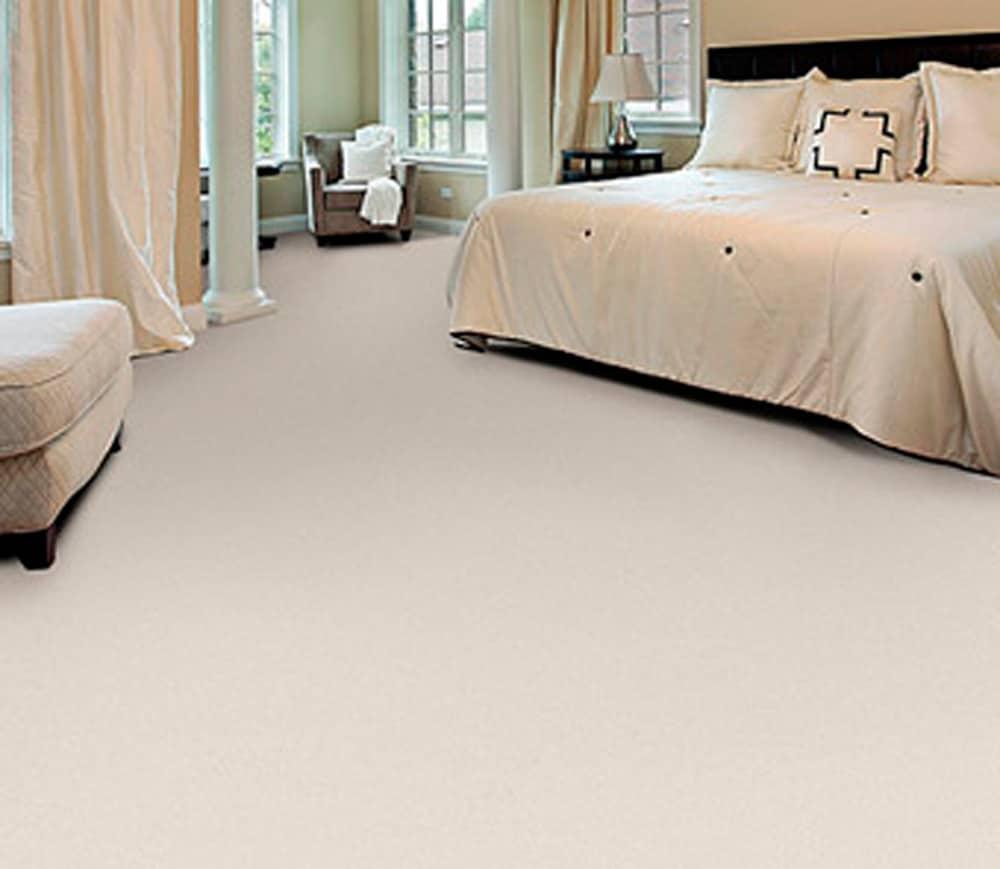 paracca_flooring_product_masland_miami