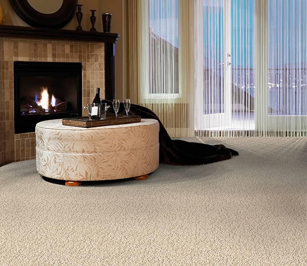 paracca_flooring_product_masland_shangril