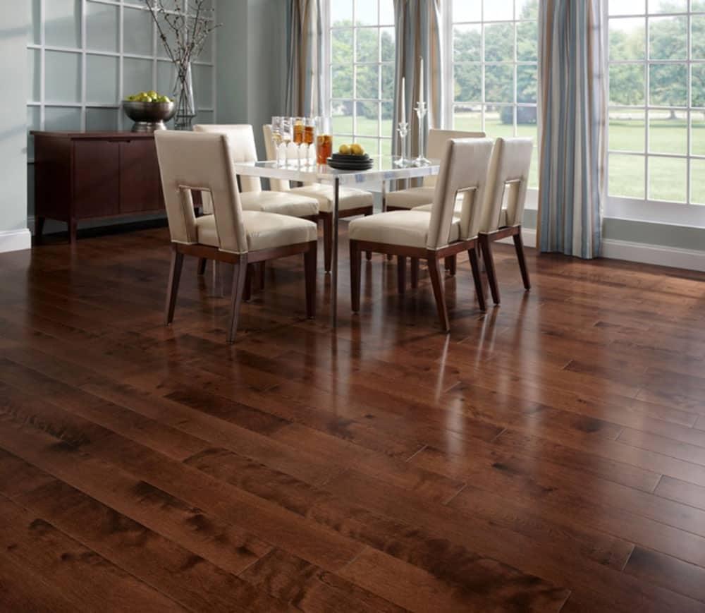paracca_flooring_product_merisier_yellow_birch_capuccino