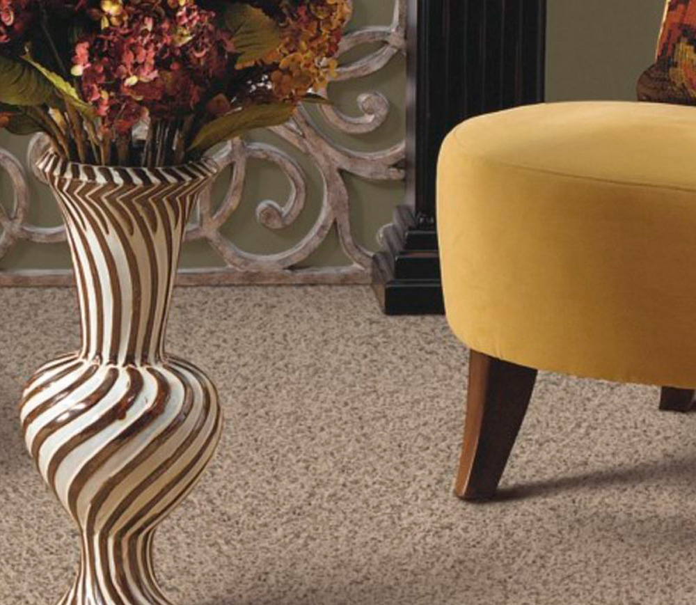 paracca_flooring_product_mohawk_cortez_valley