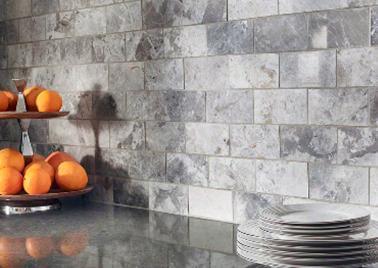 paracca_flooring_product_naturalstone_tundragray_itok=MFH4lzmv