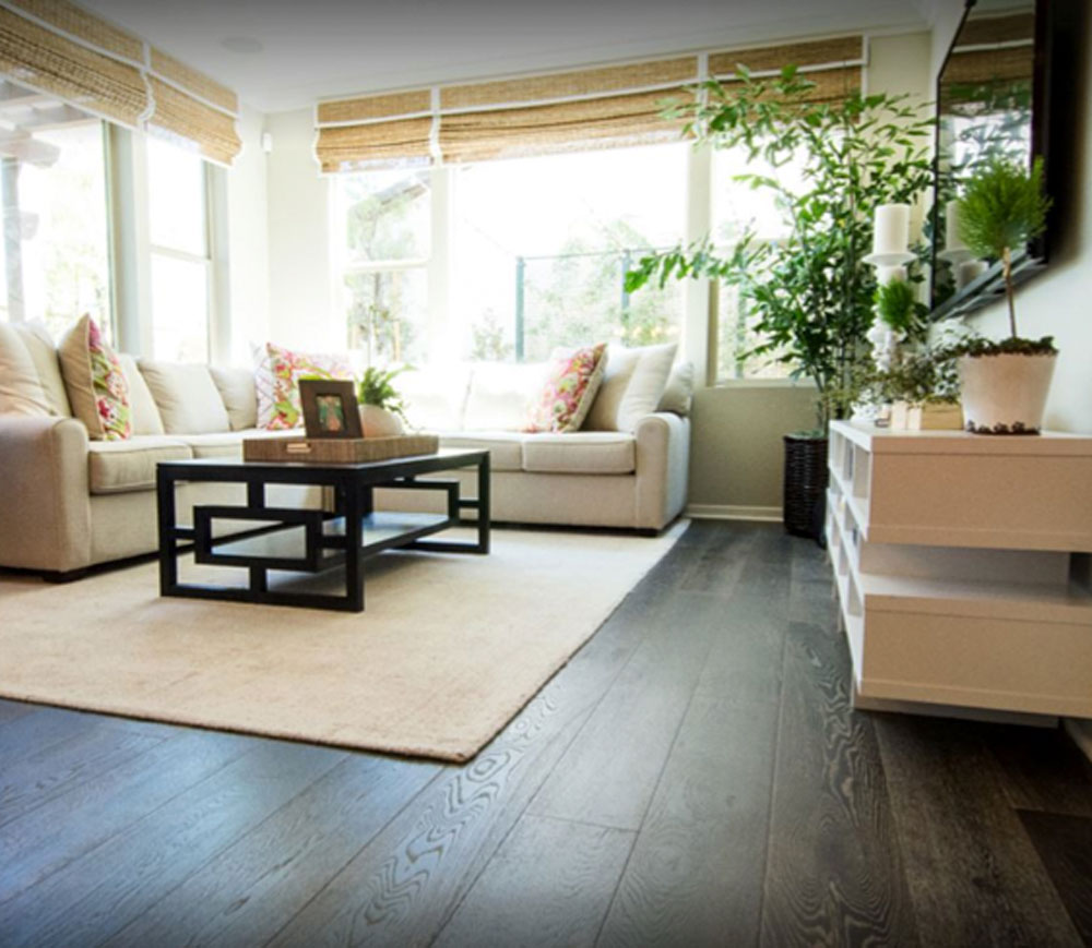 paracca_flooring_product_old_world