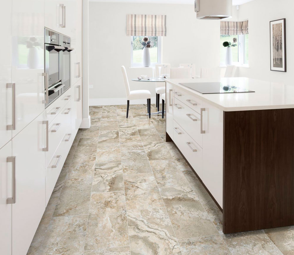 paracca_flooring_product_ottomano