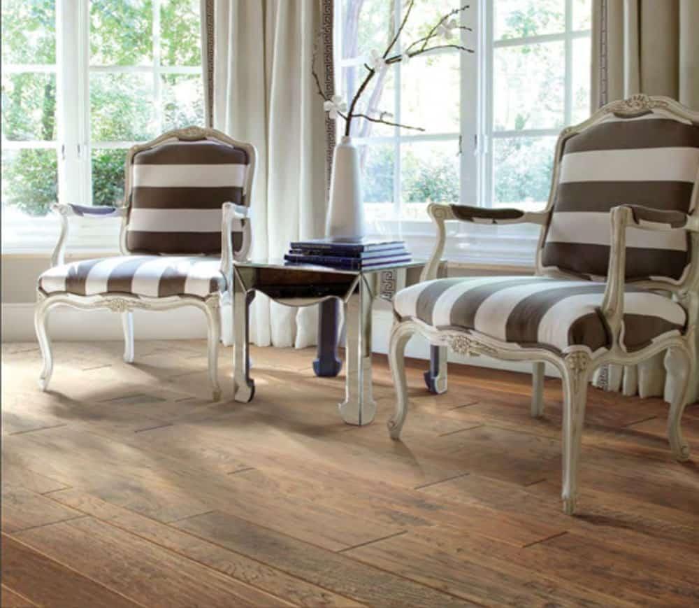 paracca_flooring_product_palo_duro_copper