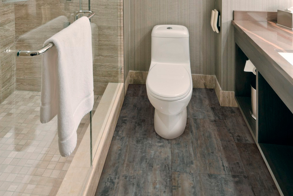paracca_flooring_product_petrified_forest