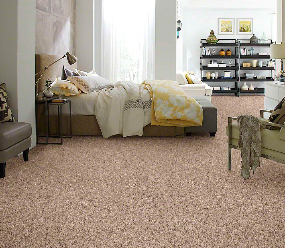 paracca_flooring_product_shaw_exquiste