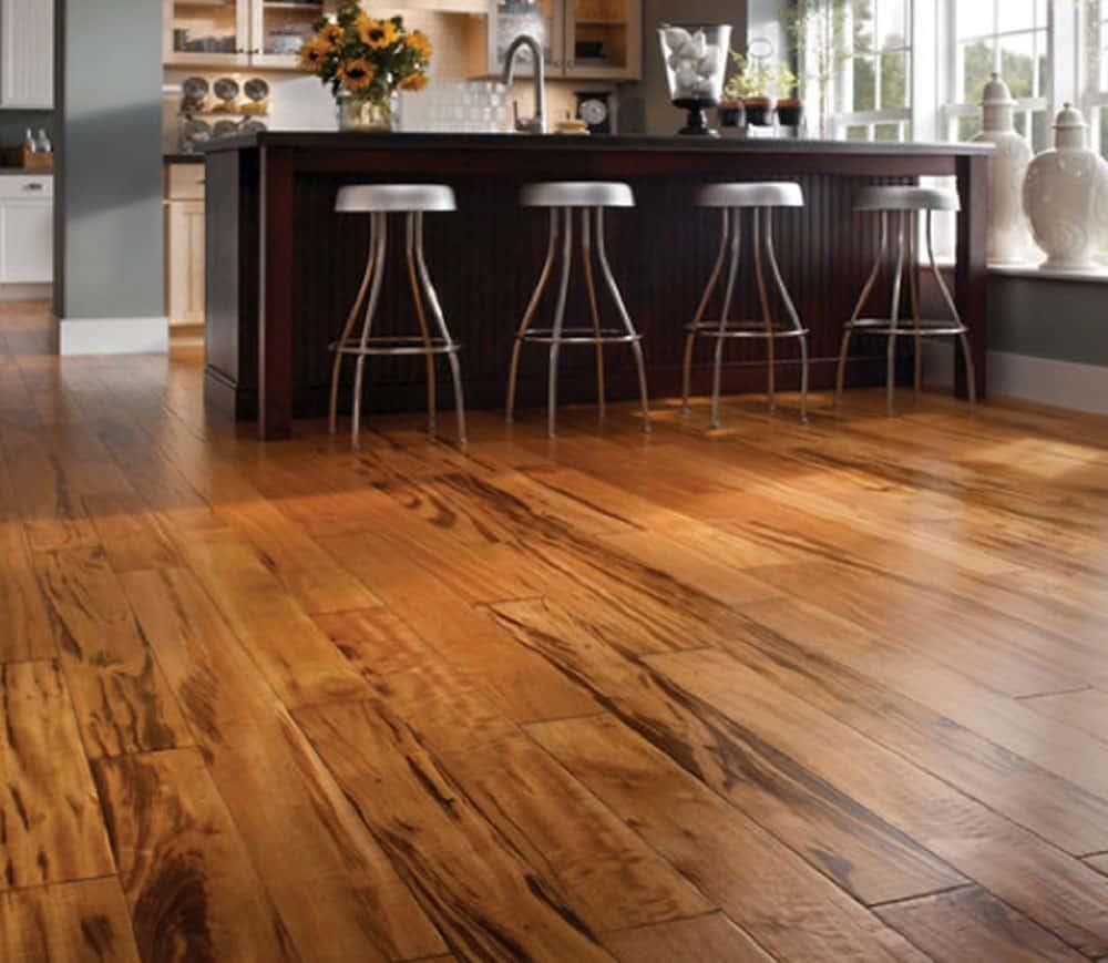 paracca_flooring_product_tigerwood_0
